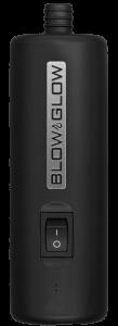 BlowGlow